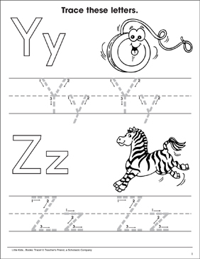 Font Lucida Handwriting additionally Original also Blank Handwriting Sheets as well Skeleton Label Worksheet Ks To Worksheets Best also Sunny. on handwriting sheets for kindergarten