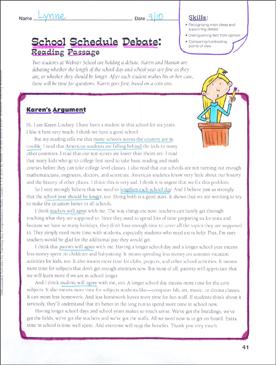 writing and analysis essays hamlet