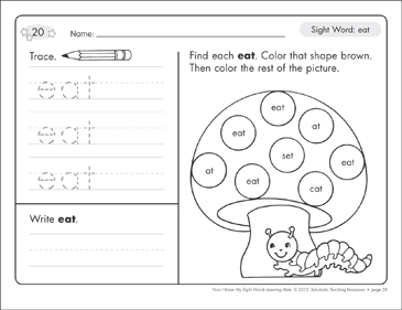 Xlg additionally Xlg also Sight Words K List Word Search in addition Xlg moreover Xlg. on kindergarten sight word bingo