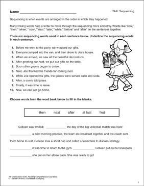 Free Printable Sight Word Game Perfect For Boys likewise Xlg in addition Xlg also Xlg further Xlg. on sight word bingo