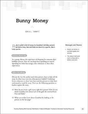 printable teacher lesson plan book