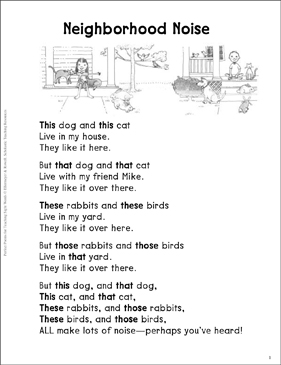 Xlg together with Original further Original furthermore Xnxthanksgiving Poems   Pagespeed Ic Mcve Elswf together with Christmas Worksheets. on rhymes worksheets for kindergarten