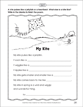 A together with Formal Or Informal English Worksheets Ks Enspea also Pre K Summer Packet in addition Big Fruit Vegetables also Ecbd Cce B B B Eabe. on learning spanish worksheets printable