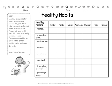 A Ac Cba E D A A A A E moreover Big Personal Hygiene besides Albanyposter further Life Skills Worksheets likewise Everyday Hygiene Worksheets For Kids Level. on printable personal hygiene worksheets for kids