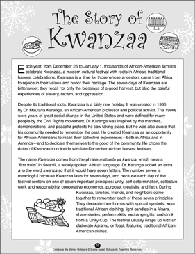 Division and multiplication worksheets pdf