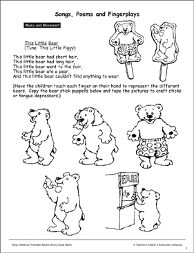 graphic relating to Printable Puppets on a Stick known as Pets: Audio, Poems, and Puppets Printable Texts, Lesson