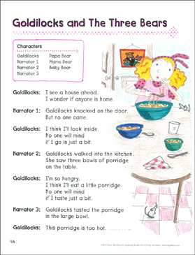 Sesame in addition Upndownicon further Times Table Skip Counting Worksheet furthermore Preposition Quiz Worksheets Pro Prepositions Of Place Worksheet together with Candycounticon. on printable multiplication worksheets