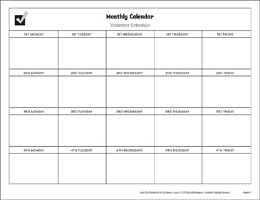 schedule monthly calendar koni polycode co