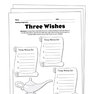 Making Inferences Worksheet by Jennifer Szymanski   TpT in addition Rd Grade Inference Worksheets Inferences Worksheet Infer On furthermore  besides Premise And Conclusion Worksheet Best Of Agreement Form Luxury further Reading Worksheets   Inference Worksheets also Reading Worksheets   Inference Worksheets besides Inference Worksheets by Have Fun Teaching   Teachers Pay Teachers additionally And Grade Worksheet Inference Practice Who Am I Inferencing besides making social inferences worksheets – hieudt info together with Making Inferences Worksheets Grade 4 Worksheets for all   Download together with  as well Inference Worksheets by Have Fun Teaching   Teachers Pay Teachers additionally  additionally  moreover inferencing worksheets grade 4 – shopskipt as well . on making inferences worksheets grade 4