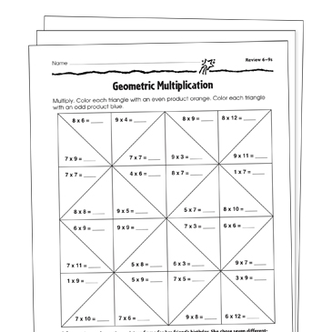 picture regarding Multiplication Facts 0-12 Printable identify Multiplication Information and facts 0-12 Quality 5 Selection Printable